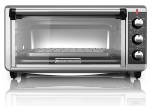 Best Convection Oven Need For A Modern Kitchen And A Good