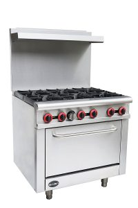 Cheap Conventional oven