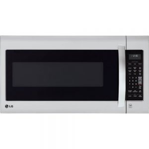Best Over The Range Microwave Convection Oven Best