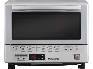 best toaster convection oven